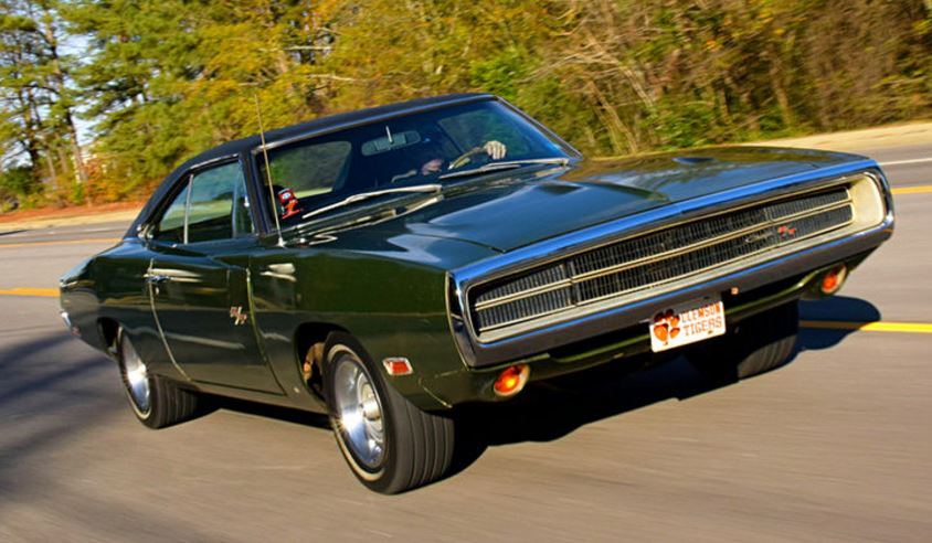 how many 1970 dodge chargers were made 2018 dodge reviews. Black Bedroom Furniture Sets. Home Design Ideas