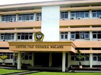Puluhan PNS Ponorogo Korban Kuliah S2 Bodong Ngeluruk ke Unmer Malang