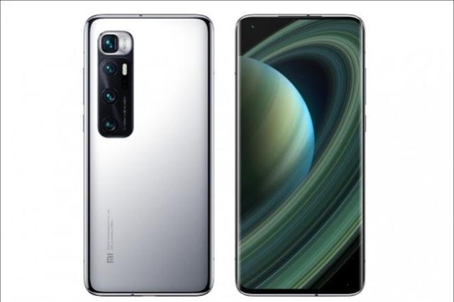 Berikut Daftar Harga HP Xiaomi Terbaru Agustus 2020, Mi 10, Redmi 8, Redmi Note 8 Perayaan 10 Tahun Xiaomi