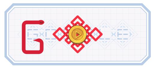 3 Jogos do Google pra você se divertir muito no seu Pc ou Notebook