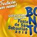 Divulgada a Programação da Tradicional Festa de São Sebastião em Bonito, Agreste
