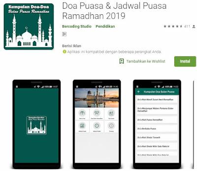 aplikasi-puasa-ramadhan-terbaik
