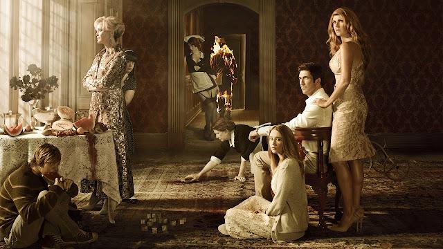 Elenco da primeira temporada da série, que está disponível no Globoplay: para curtir