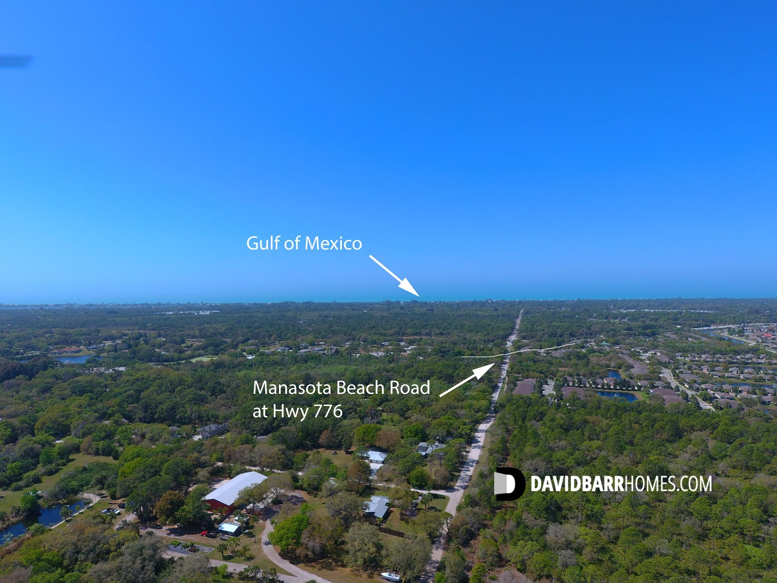 More on Beachwalk | Englewood FL | newhomes.davidbarrhomes.com
