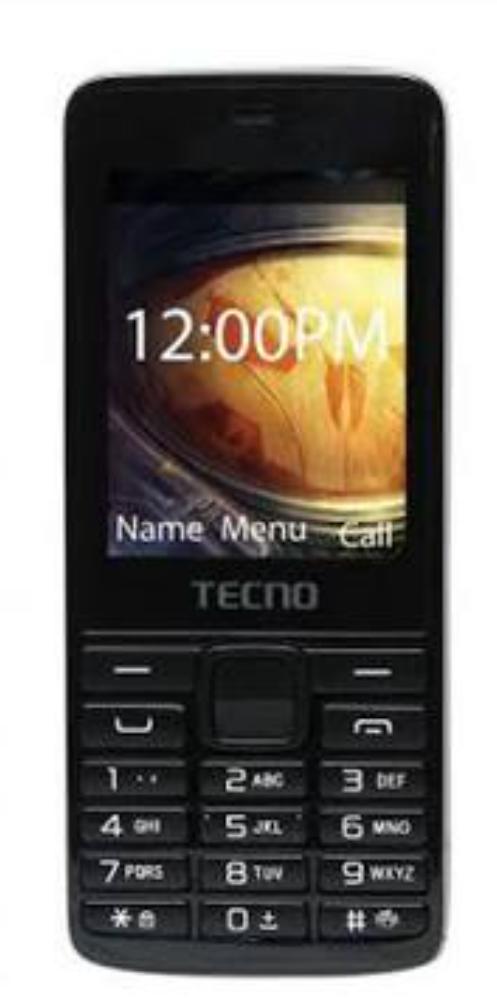 Tecno T420 Flash File Download