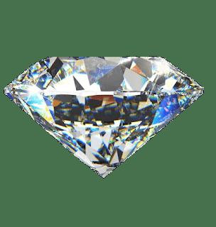 Diamond Generator ML- screenshot 1