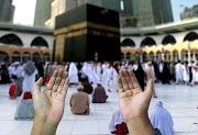Umroh, Pilihan Ziarah ke Tanah Suci di Tengah Panjangnya Daftar Tunggu Ibadah Haji