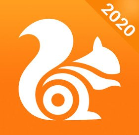 UC Browser Mod Apk Latest Version 2020