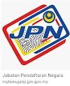 Permohonan Janji Temu JPN