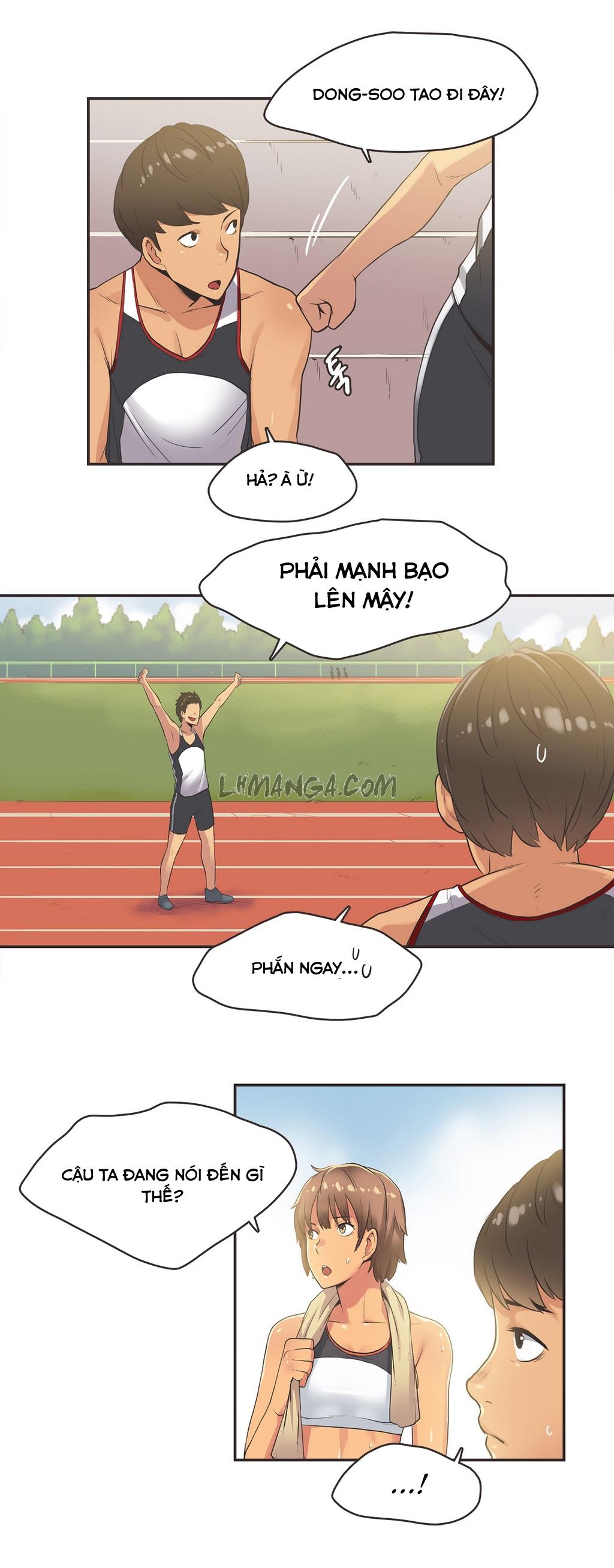Hình ảnh HINH_00011 in Sports Girl - Gái Thể Thao