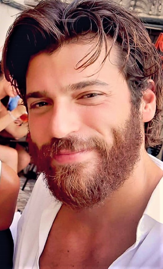 Can Yaman and Diletta have already broken up? The indiscretion of Rosica: 'They have said goodbye'.