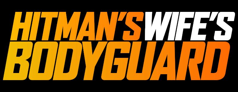 The Hitman's Wife's Bodyguard 2021 English 720p HDRip