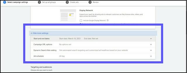 Google_Ads_Campaign_Making_Process_in_Hindi