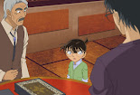 Detective Conan episode 1023 takarir indonesia