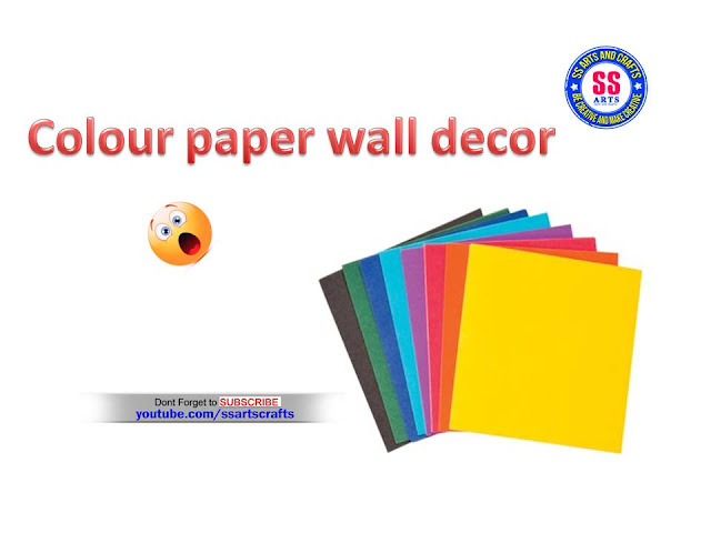 Here is paper crafts,how to make home decorated using paper,paper big flower wall art,paper flowers,paper crafts,kids project works for paper,paper decoration ideas,paper wall decor ideas,paper flower vase,news paper craft,art&craft using colour paper,paper decoration for parties,how to make big paper flower for room decoration