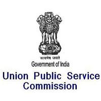 UPSC Direct Recruitment