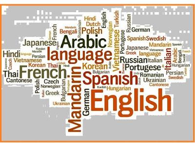 Pengertian bahasa, sejarah, tujuan, fungsi, manfaat - pustakapengetahuan.com