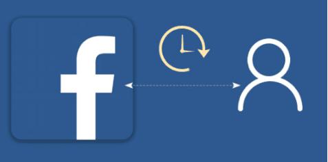 فيسبوك يتجسس على ارقام الهواتف الخاصة بنا ويسجلها على هذه الصفحة