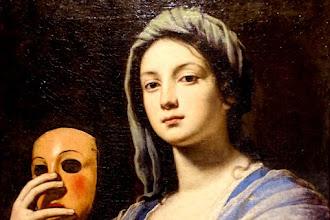 Ailleurs : Musée des Beaux-Arts d'Angers, institution culturelle angevine, musée d'art et d'histoire des Pays de la Loire