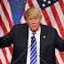 Donald Trump's Most Entertaining Celebrity Feuds