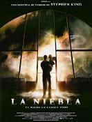 La niebla (The Mist) (2007)