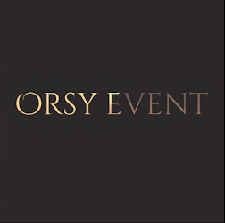 Orsy Event