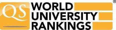 Buenos Aires es nombrada la mejor ciudad de Latinoamérica para estudiar por el Ranking QS Best Student Cities 2019