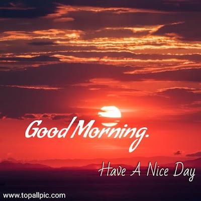 wishes good morning sunday images hd
