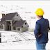 Cara Penghitungan Kebutuhan Bahan Bangunan untuk Membuat Rumah