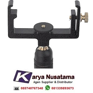 Jual Alat Brunton Ball & Socket For Brunton Transit Compass di Surabaya