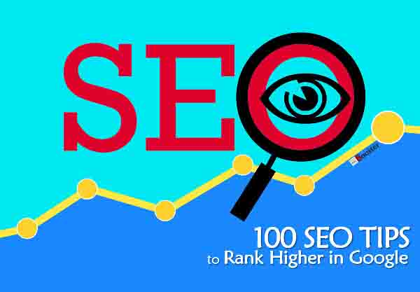 What Is SEO ? (Search Engine Optimization) Why Is It Important?
