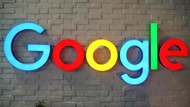 """""""Debe ser para la gente"""": polémica en EE.UU. al permitírsele a Google sacar 2.495 millones de litros de agua prístina anuales para enfriar servidores"""
