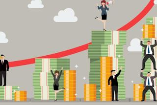 Mengapa Investasi Obligasi Harus Dicoba Ini Alasannya