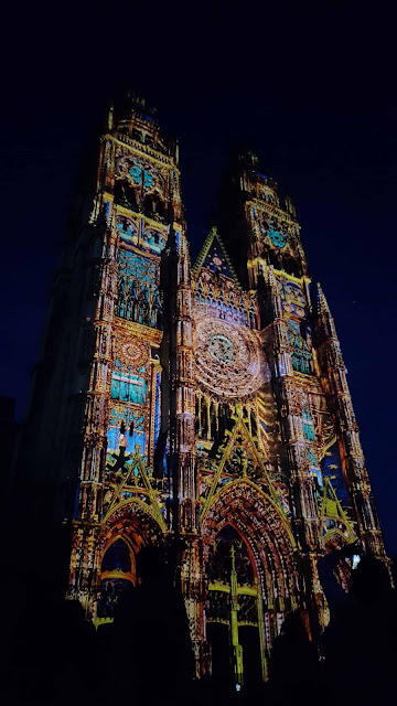 illuminations-cathedrale-tours-ma-ville