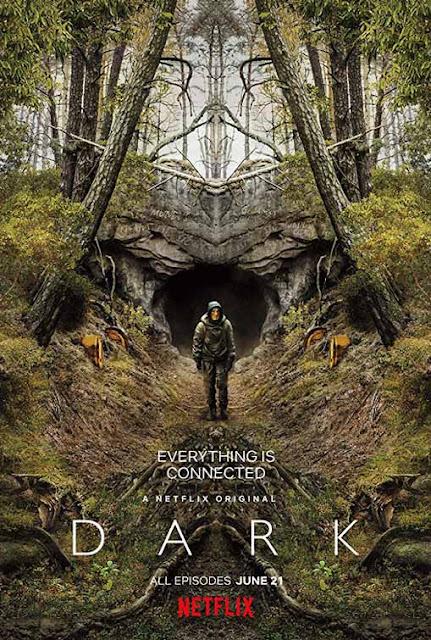 أفضل أفلام 2019؟ إليك اختياراتنا لأفضل الأعمال السينمائية والتلفزية لهذه السنة لحد الآن مسلسل Dark