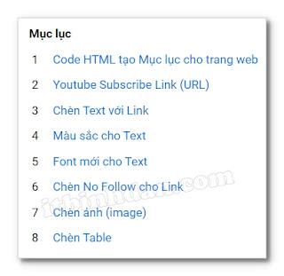muc-luc-cho-blogger