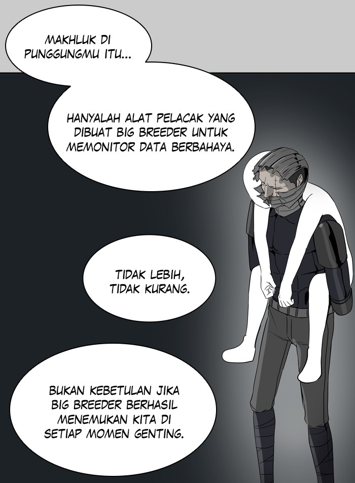 Baca Komik Tower of God Chapter 387 Bahasa Indonesia Page 37 Kintamaindo