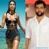 UpComing Movie सुपरहीरो फिल्म की स्क्रिप्ट Ali Abbas Zafar ने पूरी की, Katrina Kaif के साथ जल्द शुरू करेंगे शूटिंग