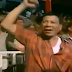 WATCH: This video will prove that President Duterte is a fan of Manny Pacquiao since the old days