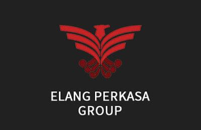Informasi Lowongan Elang Perkasa Group adalah perusahaan yang bergerak di bidang distributor bahan bangunan, terdaftar sejak tahun 1995. Fokus dari Elang Perkasa Group adalah penjualan semen Gresik dan bahan-bahan bangunan yang lain seperti; galvalum, batalion, paku, asbes, besi ulir, dsb. Elang Perkasa Group sudah memiliki 14 gudang cabang yang tersebar di wilayah Jawa Tengah, Jawa Timur, dan Yogyakarta. Dibutuhkan segera :  Staf Admin (Gudang Kudus)