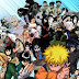 Naruto Kecil Episode 1 - 220 Sub Indonesia Batch