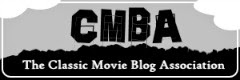 member classic movie blog association