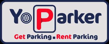 YoParker - Book Parking Rent Parking