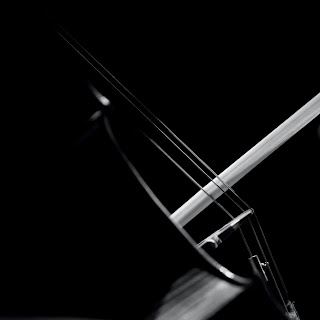 Cello%2BMood%2BSwings.jpg