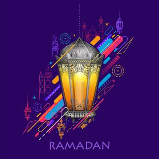Ramadan DP 2021