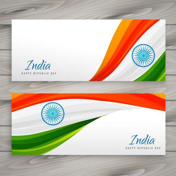 indian%2Bflag%2Bindependence%2Bday%2B%2BPicture%2B%25289%2529