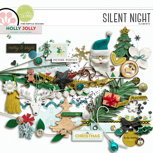 https://the-lilypad.com/store/Silent-Night-Elements.html