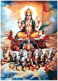 Navagraha Mantra, Navagraha Kavacha, Navagraha Mantram, Navagraha Temple, Navagraha yagna, Navagraha Dhyana, Navagraha Deepam, Navagraha Darshan, Navagraha Mula Mantra.