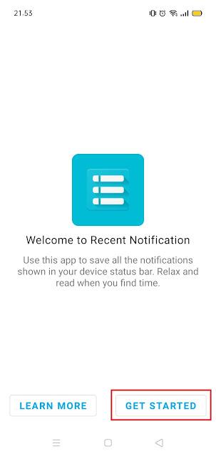 Cara Melihat Log Panggilan Whatsapp yang Dihapus 1
