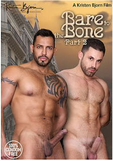 http://www.adonisent.com/store/store.php/products/bare-to-the-bone-2-